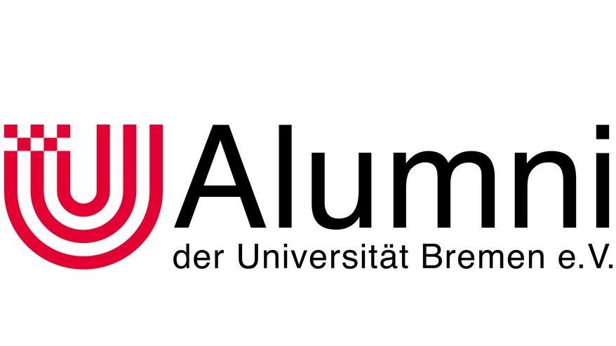 Second Meeting of the Alumni Chapter Brazil - Universität Bremen