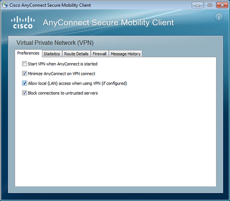 How to setup dell sonicwall global vpn