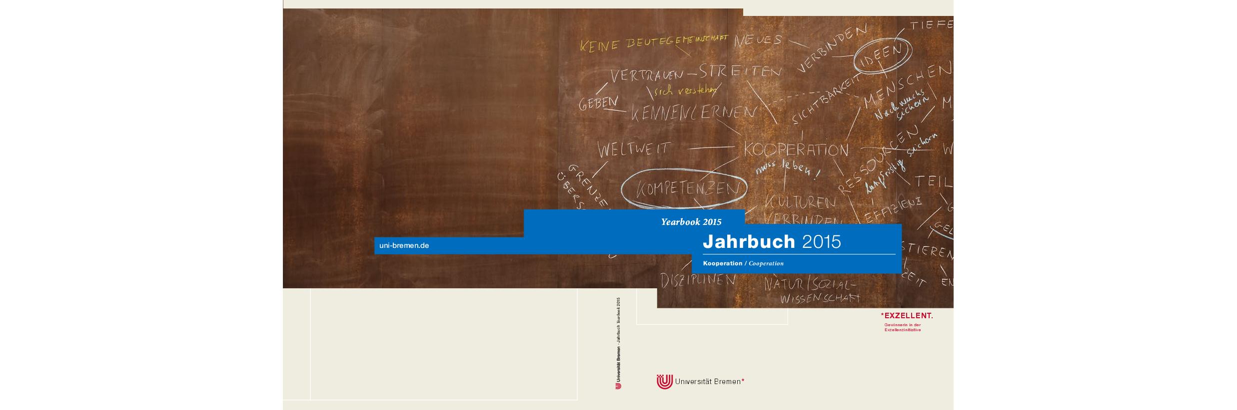 csm_Jahrbuch_Universitaet_Bremen_2015_b89729695a.png