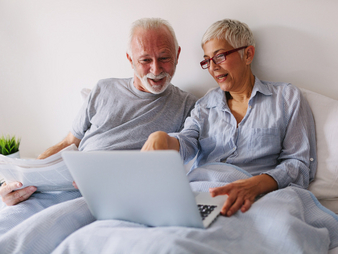 mature, internet, happy, home, elderly, man, woman, couple, senior, office, happiness, men, old, day, indoors, vacations, lifestyles, retirement, technology, modern, married, wife, husband, bonding, smiling, buying, people, laptop, computer, women, cheerful, love - emotion, caucasian ethnicity, casual clothing, couple - relationship, surfing the net, senior adult, residential building, working at home, wireless technology, senior couple, senior men, mature couple, online shopping, home interior, credit card