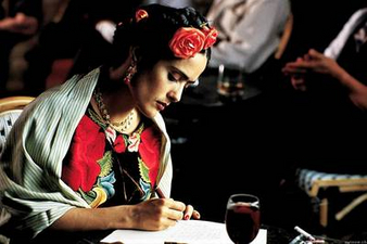 Julie Taymor | Frida