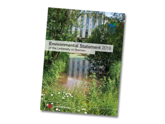 Environmental Statement 2019 Cover
