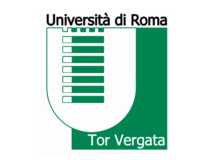 Tor Vergata University of Rome