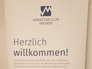 Marketing Club BRemen