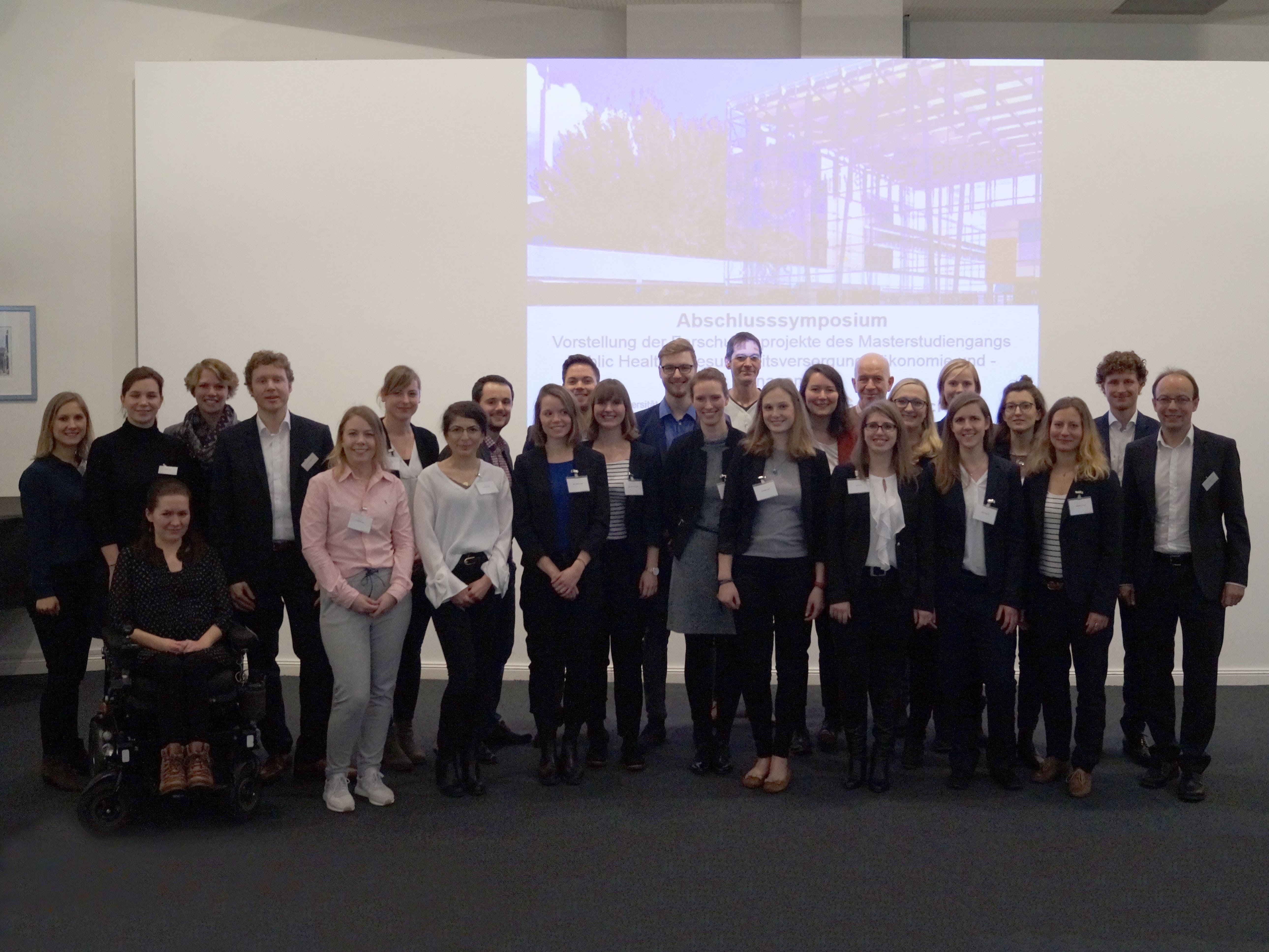 ansgar gerhardusuniversitt bremen - Uni Bremen Online Bewerbung