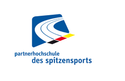 Logo adh Spitzensport