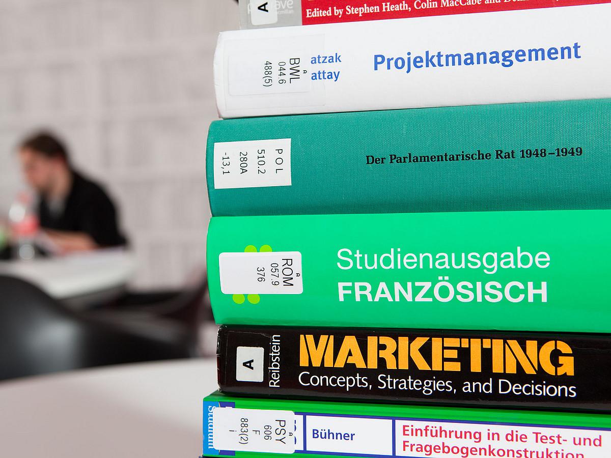 Studienplatzbewerbung Universitat Bremen 2