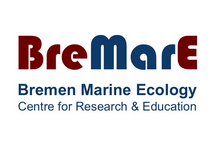 Bremen Marine Ecology Centre for Research and Education