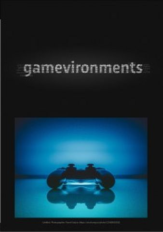 "Special Issue ""Video Gaming and Death"""