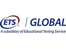 Educational Testing Service Global