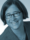 : Dr. Anke Offerhaus