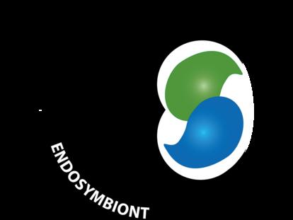 endosymbiont