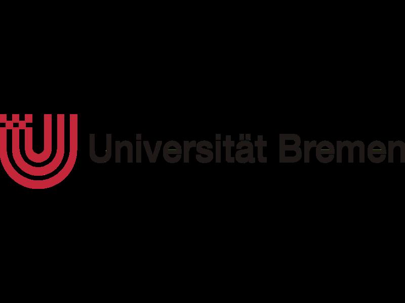 Orientieren Bewerben Universitat Bremen 2