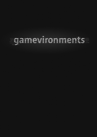 Gamevironments