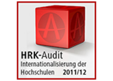 Logo hrk-audit