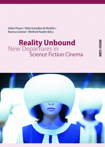 New Departures in Science Fiction Cinema