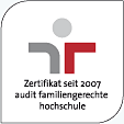 Grundzertifikat 2007