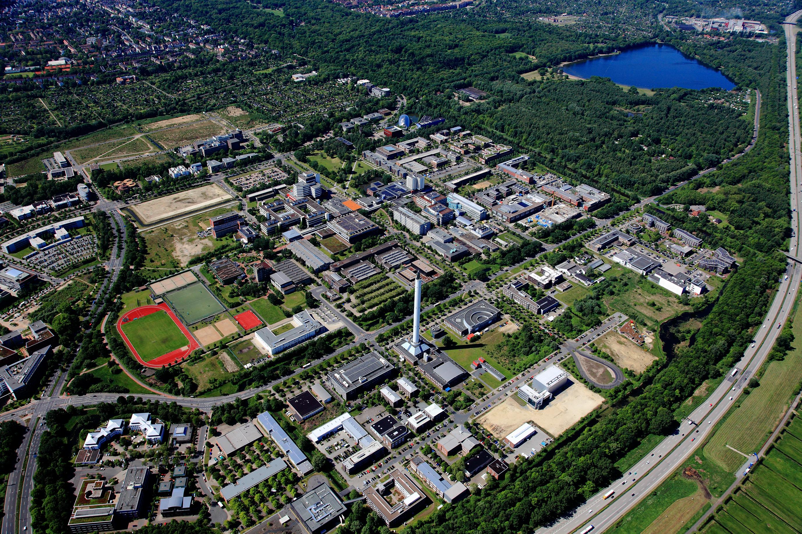 Uni Bremen Zulassungsfrei