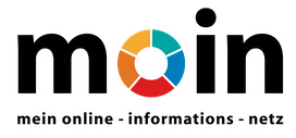 The newly designed university online information network for all students of the University of Bremen.