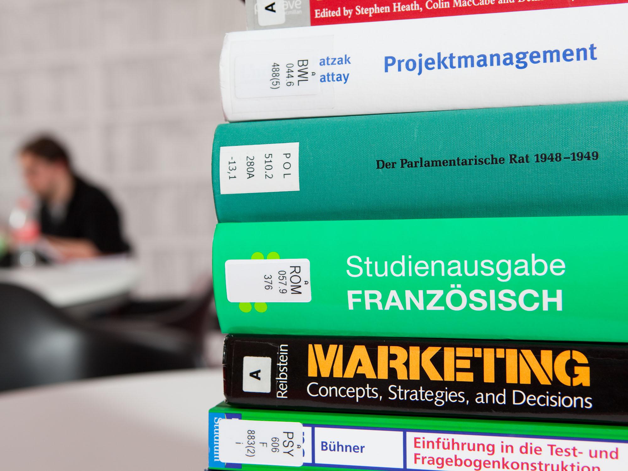 universitt bremen - Uni Bremen Online Bewerbung