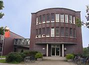 Bremer Institut für angewandte Strahltechnik (Halle 1A/1B)