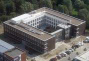 Deutsches Zentrum für Luft- & Raumfahrt