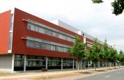 Fraunhofer-Institut für Fertigungstechnik und angewandte Materialforschung