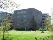 Naturwissenschaften 1 (Foto: Uni Bremen)