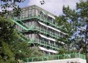 Sportturm