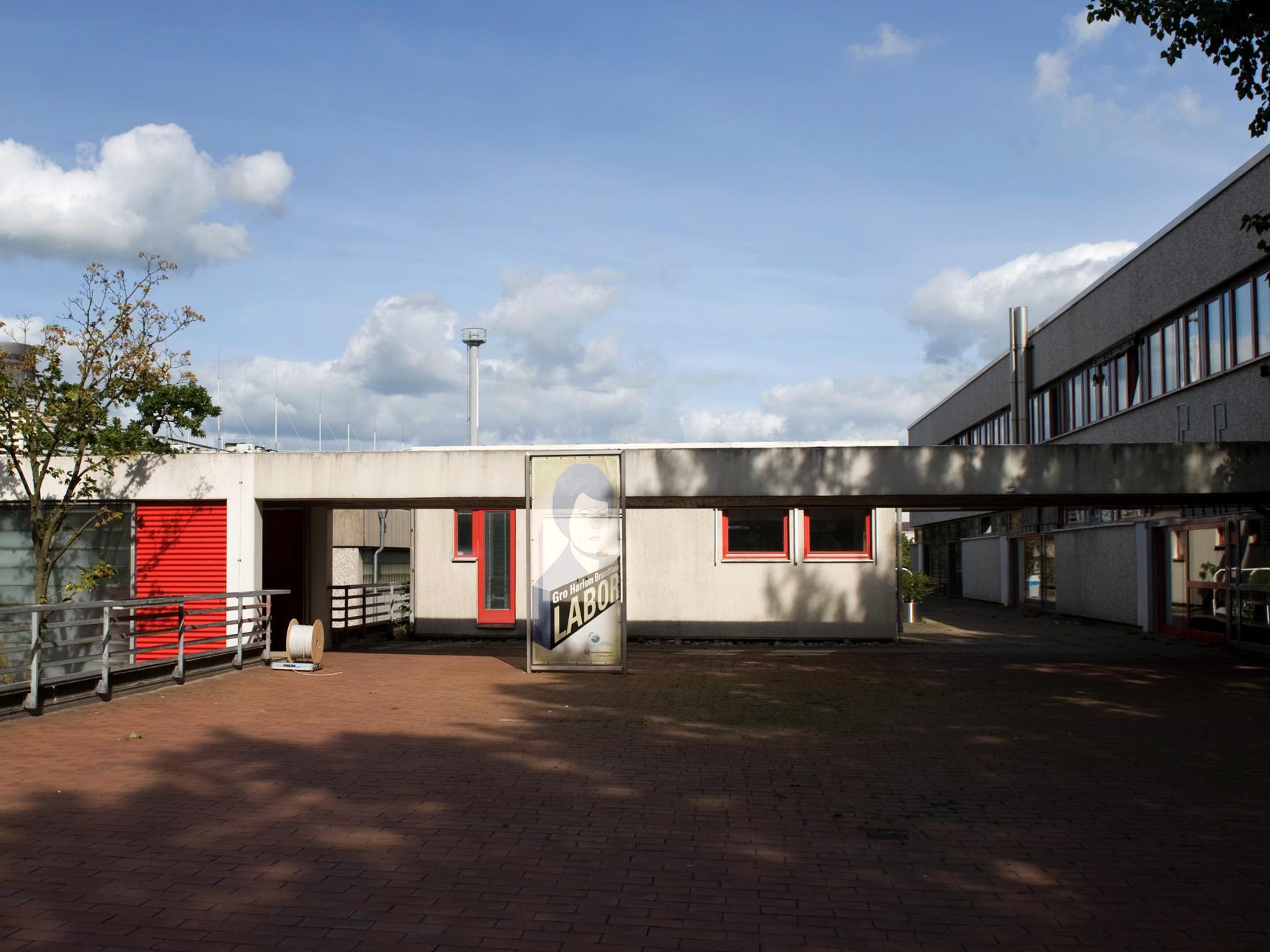 NW2-Laborersatzflächen