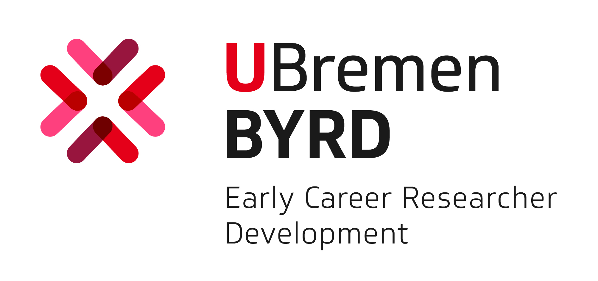 Logo Bremen Early Career Researcher Development