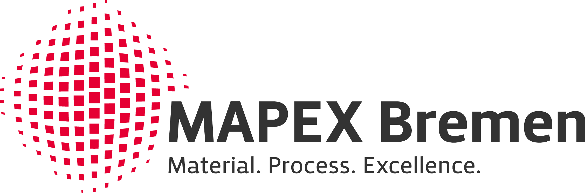 Go to MAPEX Center for Materials and Processes homepage