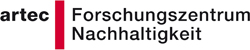 Logo Forschungszentrum Nachhaltigkeit