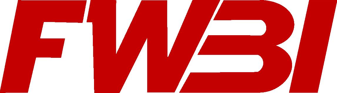 Logo FWBI Forschungsgesellschaft mbH